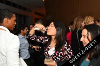 The 2015 Hedge Funds Care New York Fall Fete #119