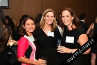 The 2015 Hedge Funds Care New York Fall Fete #121