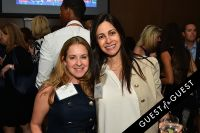 The 2015 Hedge Funds Care New York Fall Fete #122