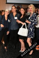 The 2015 Hedge Funds Care New York Fall Fete #123