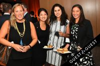 The 2015 Hedge Funds Care New York Fall Fete #124