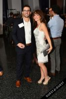 The 2015 Hedge Funds Care New York Fall Fete #125