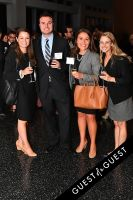 The 2015 Hedge Funds Care New York Fall Fete #126