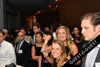 The 2015 Hedge Funds Care New York Fall Fete #127