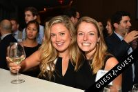The 2015 Hedge Funds Care New York Fall Fete #128