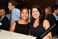 The 2015 Hedge Funds Care New York Fall Fete #129