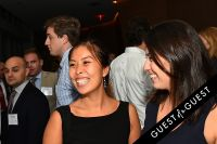 The 2015 Hedge Funds Care New York Fall Fete #130