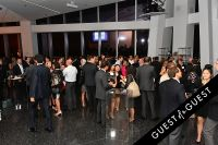The 2015 Hedge Funds Care New York Fall Fete #131