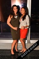 The 2015 Hedge Funds Care New York Fall Fete #133