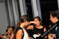 The 2015 Hedge Funds Care New York Fall Fete #134