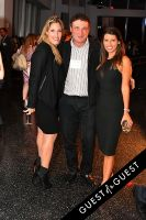 The 2015 Hedge Funds Care New York Fall Fete #137