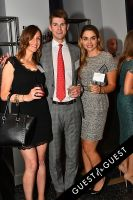 The 2015 Hedge Funds Care New York Fall Fete #139