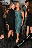 The 2015 Hedge Funds Care New York Fall Fete #140