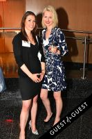 The 2015 Hedge Funds Care New York Fall Fete #143