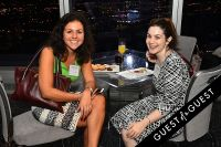 The 2015 Hedge Funds Care New York Fall Fete #144