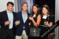 The 2015 Hedge Funds Care New York Fall Fete #145