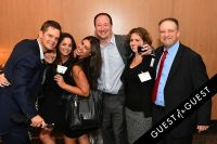 The 2015 Hedge Funds Care New York Fall Fete #146