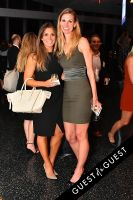 The 2015 Hedge Funds Care New York Fall Fete #147