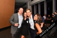 The 2015 Hedge Funds Care New York Fall Fete #148
