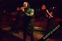 Riot Media Group Presents Hide & Seek at Blind Dragon #21