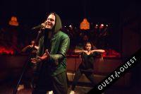 Riot Media Group Presents Hide & Seek at Blind Dragon #28