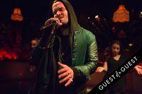 Riot Media Group Presents Hide & Seek at Blind Dragon #29