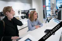 Rigby & Peller Lingerie Stylists U.S. Launch #20
