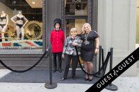 Rigby & Peller Lingerie Stylists U.S. Launch #23