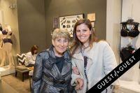 Rigby & Peller Lingerie Stylists U.S. Launch #38