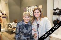 Rigby & Peller Lingerie Stylists U.S. Launch #41