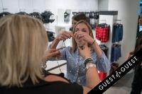 Rigby & Peller Lingerie Stylists U.S. Launch #48
