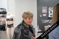 Rigby & Peller Lingerie Stylists U.S. Launch #80