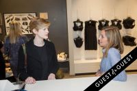 Rigby & Peller Lingerie Stylists U.S. Launch #82