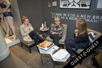 Rigby & Peller Lingerie Stylists U.S. Launch #105