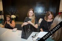 Rigby & Peller Lingerie Stylists U.S. Launch #114