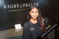 Rigby & Peller Lingerie Stylists U.S. Launch #144