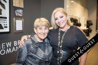 Rigby & Peller Lingerie Stylists U.S. Launch #160