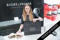 Rigby & Peller Lingerie Stylists U.S. Launch #162