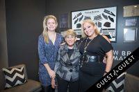 Rigby & Peller Lingerie Stylists U.S. Launch #172