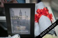 Rigby & Peller Lingerie Stylists U.S. Launch #175