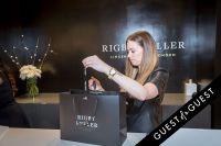 Rigby & Peller Lingerie Stylists U.S. Launch #186