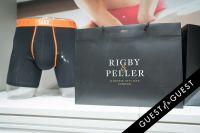Rigby & Peller Lingerie Stylists U.S. Launch #216