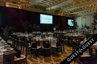 Healthy Child Healthy World 23rd Annual Gala #62