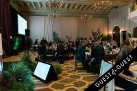Healthy Child Healthy World 23rd Annual Gala #115