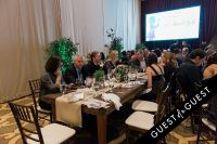 Healthy Child Healthy World 23rd Annual Gala #122