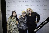 Rigby & Peller Lingerie Stylists U.S. Launch #231