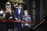 Rigby & Peller Lingerie Stylists U.S. Launch #233