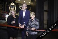 Rigby & Peller Lingerie Stylists U.S. Launch #234