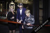 Rigby & Peller Lingerie Stylists U.S. Launch #235