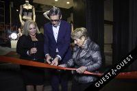 Rigby & Peller Lingerie Stylists U.S. Launch #236